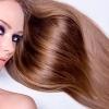 Екранування волосся - що це за процедура і як її правильно робити?