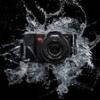 Екшен-камеру leica x-u оцінили в 2950 доларів