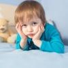 Екзема у дітей: що потрібно знати батькам
