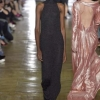 Ulyana sergeenko представив колекцію couture fall 2016