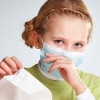 Епідемія грипу в цьому сезоні буде менш небезпечною