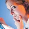 Епілепсія після травми: причини