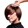 До чого сниться стригти волосся