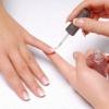 Як швидко висушити лак для нігтів