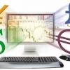 Як робити гроші на ринку forex