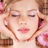 Як робити масаж обличчя класичний, китайський і лімфодренажний