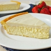 Як готувати чізкейк: американські десерти з сиру