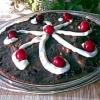 Як спекти пиріг в мікрохвильовці