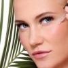 Сауна для шкіри обличчя: від очищення до омолодження