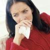 Як лікувати кашель мамі, що годує