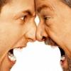 Як лікувати дратівливість