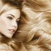 Як лікувати посічене волосся