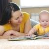 Як краще навчити дитину читати: цінні рекомендації