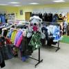 Як почати торгівлю одягом