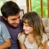 Як знайти тата для дітей