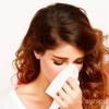 Як наносити макіяж при хвороби?