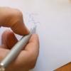 Як написати лист другові по-англійськи