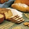Як намалювати хліб