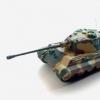 Як намалювати дитині танк