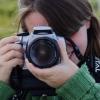 Як навчитися робити красиві фотографії