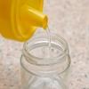 Як очистити мідне днище каструлі або сковорідки