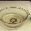 Як очистити мікрохвильову піч