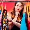 Як одягнутися недорого і красиво