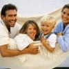 Як оформити іпотеку молодій сім`ї