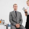 Як оформити куточок психолога