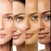 Як визначити тип шкіри обличчя і волосся в домашніх умовах