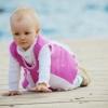 Як визначити рівень розвитку дитини