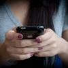 Як відкотити прошивку на iphone