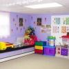 Як відкрити міні дитячий сад