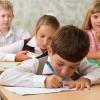 Як відпроситися дитини зі школи