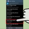 Як перенести контакти з android в iphone