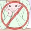 Як перестати бути невдахою