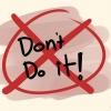 Як перестати розчаровувати своїх батьків