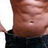 Як схуднути чоловікові на 10 кг