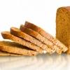Як схуднути за допомогою хлібної дієти