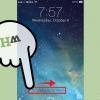 Як отримувати на iphone push повідомлення про твіти користувачів в twitter
