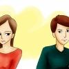 Як зрозуміти чоловіка