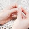 Як допомогти нігтям відновитися після акрилу