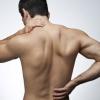 Корисна йога при сколіозі