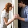 Як зрозуміти, що ваша дружина вам змінює?