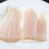Як посмажити рибне філе