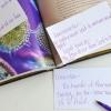 Як правильно вивчати матеріал, щоб добре його запам`ятати