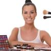 Як правильно наносити основу під макіяж