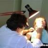 Як правильно організувати лікування плоских бородавок в області обличчя