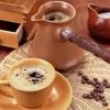 Як правильно приготувати каву в турці: класичні рецепти приготування напою