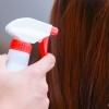Як правильно застосовувати мус для волосся